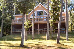 accommodations lakecumberlandresort
